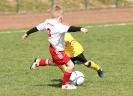 Fußball-Jugend