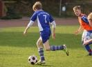 Pokalspiel E-Jugend_10