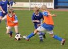 Pokalspiel E-Jugend_11