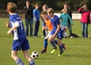Pokalspiel E-Jugend_12