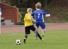 Pokalspiel E-Jugend_17