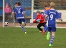 Pokalspiel E-Jugend_18
