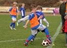 Pokalspiel E-Jugend_19