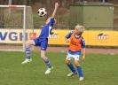 Pokalspiel E-Jugend_20