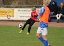 Pokalspiel E-Jugend_21