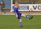 Pokalspiel E-Jugend_22