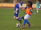 Pokalspiel E-Jugend_23