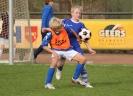 Pokalspiel E-Jugend_24