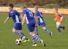 Pokalspiel E-Jugend_25