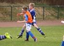 Pokalspiel E-Jugend_26