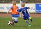 Pokalspiel E-Jugend_27