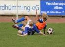 Pokalspiel E-Jugend_29