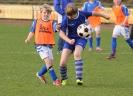 Pokalspiel E-Jugend_32