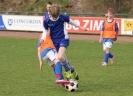 Pokalspiel E-Jugend_33