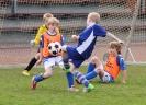 Pokalspiel E-Jugend_34