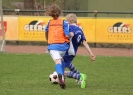 Pokalspiel E-Jugend_35
