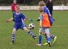 Pokalspiel E-Jugend_37