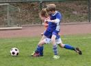 Pokalspiel E-Jugend_38