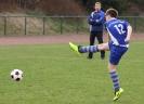 Pokalspiel E-Jugend_39