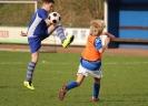 Pokalspiel E-Jugend_3