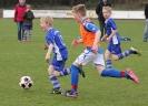 Pokalspiel E-Jugend_40