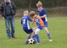 Pokalspiel E-Jugend_42