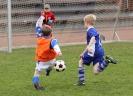 Pokalspiel E-Jugend_43