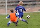 Pokalspiel E-Jugend_44