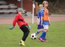 Pokalspiel E-Jugend_45