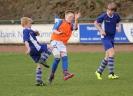 Pokalspiel E-Jugend_46