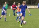 Pokalspiel E-Jugend_47