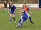 Pokalspiel E-Jugend_48