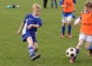 Pokalspiel E-Jugend_49