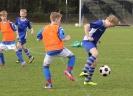 Pokalspiel E-Jugend_4