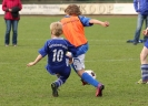 Pokalspiel E-Jugend_51