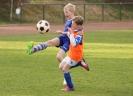 Pokalspiel E-Jugend_52