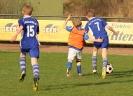 Pokalspiel E-Jugend_53