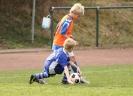 Pokalspiel E-Jugend_54
