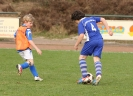 Pokalspiel E-Jugend_57