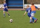 Pokalspiel E-Jugend_58