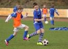 Pokalspiel E-Jugend_5