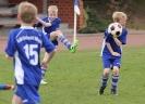 Pokalspiel E-Jugend_64