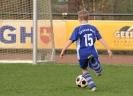 Pokalspiel E-Jugend_68