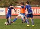 Pokalspiel E-Jugend_69