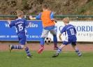 Pokalspiel E-Jugend_6