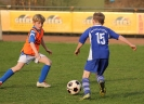 Pokalspiel E-Jugend_72