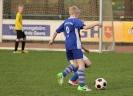 Pokalspiel E-Jugend_73