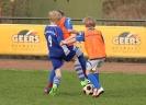 Pokalspiel E-Jugend_74