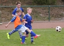 Pokalspiel E-Jugend_75