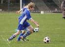 Pokalspiel E-Jugend_76